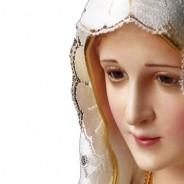 Maria Santíssima no Novo Testamento