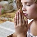 Quem se gloria, glorie-se no Senhor