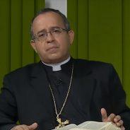Interceder: Uma forma singular de caridade – Igreja Militante – 06/02/2020