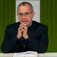 Bem aventurados os puros de coração, porque eles virão a Deus – Igreja Militante – 25/10/2018
