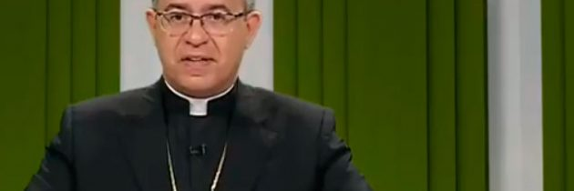 Testemunho Mártir Santo Inácio de Antioquia – Igreja Militante – 13/02/2019