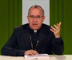 Submissão e corresponsabilidade – Igreja Militante – 21/02/2018