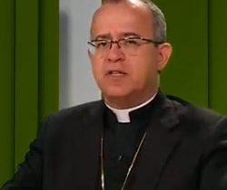 Quando recusar obediência às autoridades – Igreja Militante – 28/02/2018