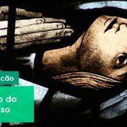 A oração do Pai Nosso: Santificado seja o vosso nome – Igreja Militante – 09/04/2021