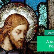 A oração do Pai Nosso: Santificado seja o vosso nome – Igreja Militante – 14/04/2021